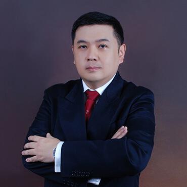 Chai Kian Hee